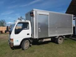 Грузоперевозки грузчики вывоз мусора переезды в Ангарске