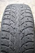 Aurora Tire Winter Radial W403, 195/65R15