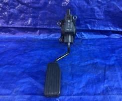 Педаль газа для Хонда Фит 09-13
