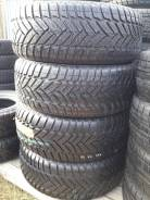 Dunlop SP Winter Sport M3, 245/55R17