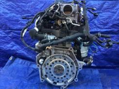 Двигатель L15A7 для Хонда Фит 09-13