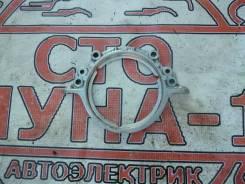 Фиксатор заднего сальника двигателя Toyota 4EFE