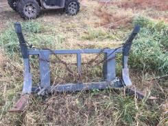 Продается рога для леса МТЗ 82