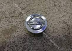 Колпачок диска Nissan
