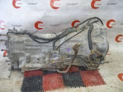 Раздаточная коробка. Suzuki Escudo, TA51W J20A