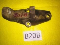Крепление генератора Honda B20B