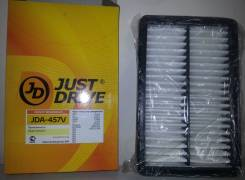 Фильтр Воздушный Just Drive арт. JDA457V