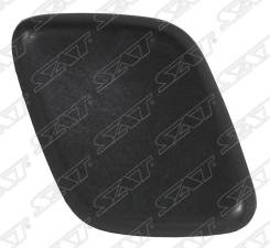 Крышка Омывателя Фары Ford Focus Iii 15- Rh Sat арт. ST-FDA6-110M-A1, правая