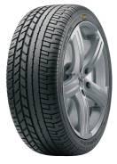 Pirelli P Zero Asimmetrico, 245/50 R17