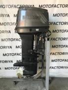Продам лодочный мотор Tohatsu M70C