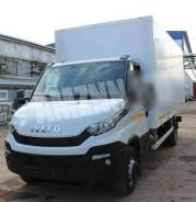 Iveco Daily 70С15, 2018