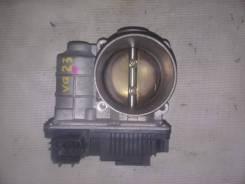 Дроссельная заслонка Nissan Teana 31 VQ23DE Контрактная