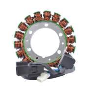 Статор магнето Cfmoto 500/500-2A/X5/X6 (0180-032000)
