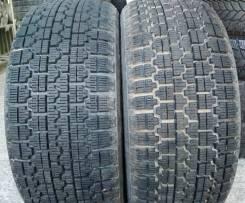 Bridgestone Blizzak Extra PM-30, 215/50R15 88Q