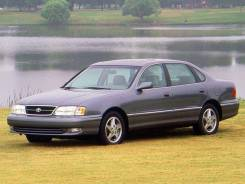 Toyota Avalon(Тоета Авалон) 1997г. - по запчястям