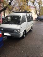 Грузоперевозки по краю, автобус до 1000кг WatsApp