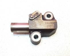 Натяжитель цепи Toyota Passo 1KRFE Код товара : (D-3912)