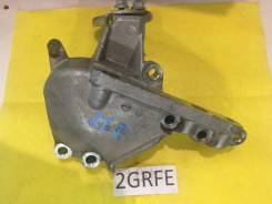 Кронштейн опоры двигателя 2gr