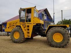 МоАЗ-49011-30., 2005