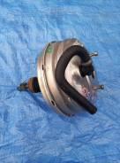 Вакуумный усилитель тормозов BMW 525 E60