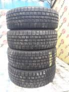 Dunlop Winter Maxx WM01. Всесезонные, 2013 год, 10%, 4 шт