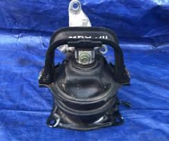 Подушка двигателя. Acura MDX, YD3, YD4 J35Y4, J35Y5