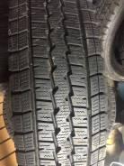 Dunlop Winter Maxx, 165/80 R14 LT
