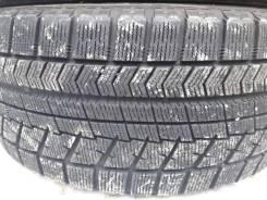 Bridgestone Blizzak VRX (1479), 235/50 r17