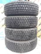 Goodyear Wrangler IP/N. Всесезонные, 10 %