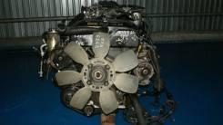 Двигатель на Toyota, 5VZ-FE | Установка | Гарантия до 100 дней