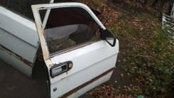 Дверь передняя правая ГАЗ 3110 Волга