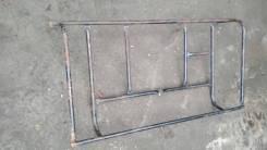 Полка багажника. ГАЗ 3110 Волга