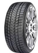 Новые зимние шины 255/45/19 GRIPMAX Status Pro Winter XL V, 255/45 D19