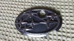 Продам эмблеммы Subaru Leone I