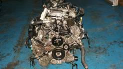 Двигатель на Infiniti VK45DE | Установка | Гарантия до 100 дней