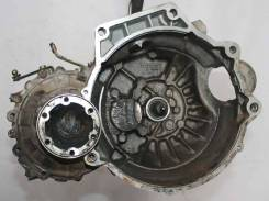 МКПП Volkswagen CHE AMC CRY DFQ на AGG 2 литра GOLF Vento Passat B4