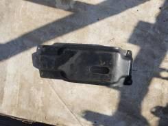 Защита раздаточной коробки. Mitsubishi Pajero, V21C, V21W