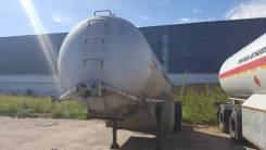 GT7 ППЦТ-12, 2005