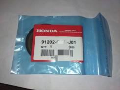Сальник коленвала Honda Dio AF62 Today AF61