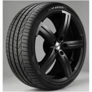 Pirelli P Zero, Run Flat 245/35 R20 Y