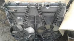 Продаю радиатор основной для Mazda Bongo Freendy, SGLR, WL-T,1999г.