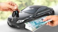 Установка автосигнализаций - на любой бюджет! (Прайс) Маркировка зерка