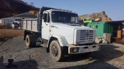 ЗИЛ 45065, 2000