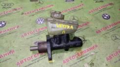 Цилиндр главный тормозной. Opel Vectra, 86, 87, 88, 89 14NV, 16LZ2, 16SV, 17D, 17DR, 17DT, 18SV, 20NE, 20SEH, 20XEJ, C16NZ, C18NZ, C20LET, C20NE, C20N...