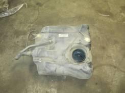 Бак топливный Ford Focus II 2005-2008; C-MAX 2003-2010; Focus II 2008