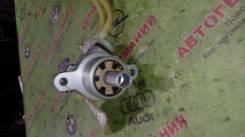 Главный тормозной цилиндр Opel Meriva A (03-10)