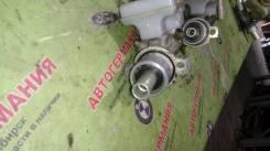 Главный тормозной цилиндр Opel Agila A (00-08)