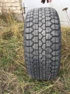 Bridgestone Blizzak, 225/50/R15