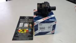 Помпа Bosch 0392023004, A2115060000, A2118350264, A1718350064,