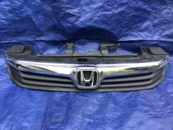 Решётка радиатора для Хонда Цивик 2012; США